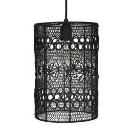 lampe suspendue - métal - DIA 20
