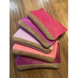 Trousse Glitter