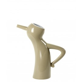 Carafe Monsieur Cruchot 1 litre