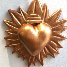 Coeur Primo Gold
