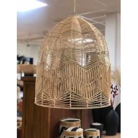 LAMPE 150cm AZKA