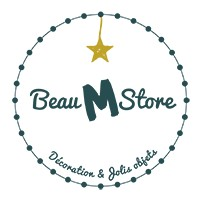 Beau M Store