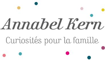 Un amour de collection de linge de maison Made In France