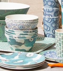 la-table-vaisselle-bambou-beaumstore