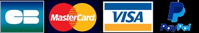 logo-carte-paiement.jpg