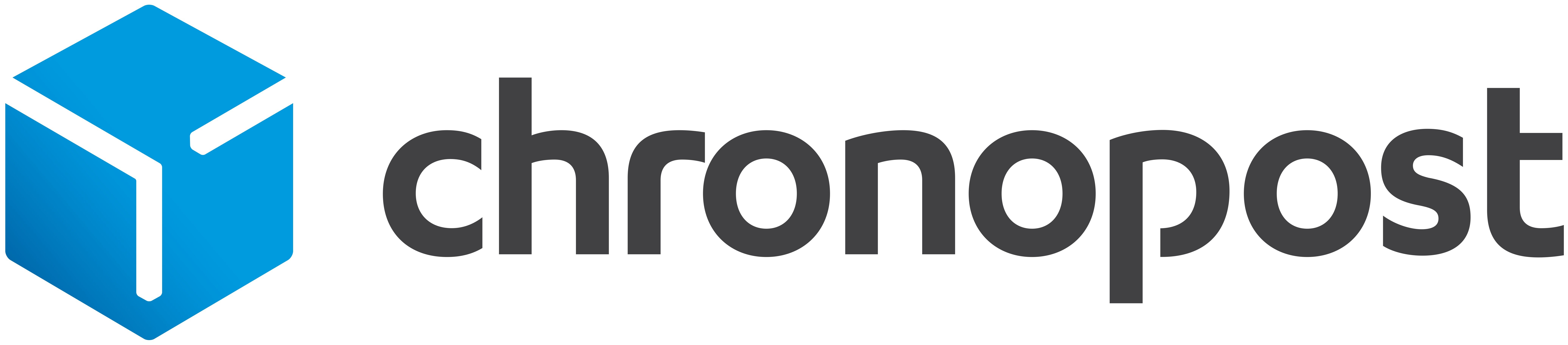 CHRONO DELIVERY EUROPE