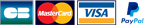 credit-cards-logos_1.png