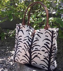 accessoires, sacs, cabas beaumstore