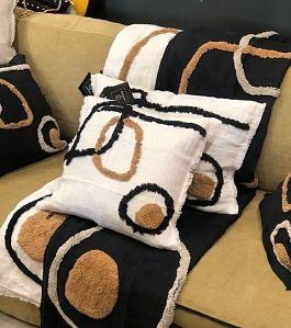 sofa-cover-coussin-lin-ethnique