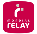 logo modial Relay