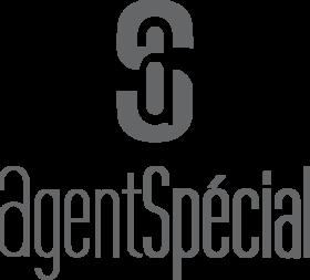 AgentSpecial Sac et accessoires tressés d'été