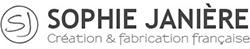 l-atelier-sophie-janiere-logo-1487255514