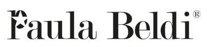 Logo Paula Beldi